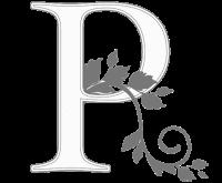 RP_logo_no_text